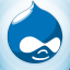 Applications liées Drupal
