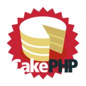 Alojamiento CakePHP