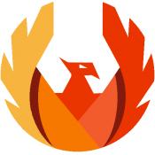 Hosting CE Phoenix Cart