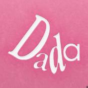 Hosting Dada Mail