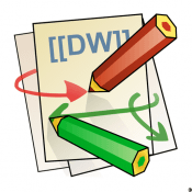 Hosting DokuWiki