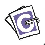 Hébergement Geeklog