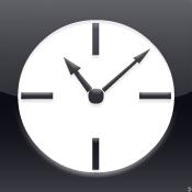 Alojamiento iTron Clock