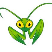 Alojamiento Mantis