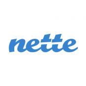 Alojamiento Nette