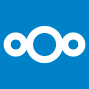 Hosting Nextcloud