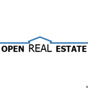 Hébergement Open Real Estate