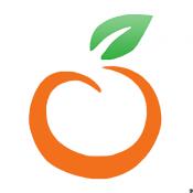 Hosting OrangeHRM