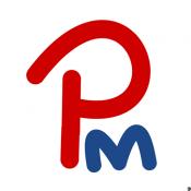 Alojamiento PmWiki