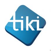 Hosting Tiki Wiki CMS Groupware