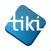 Hébergement Tiki Wiki CMS Groupware