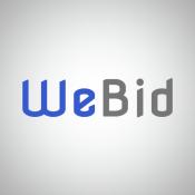 Alojamiento WeBid