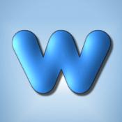 Alojamiento webtrees