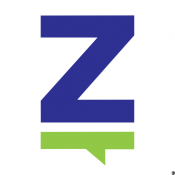 Hosting Zurmo