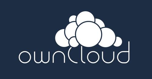Hosting ownCloud